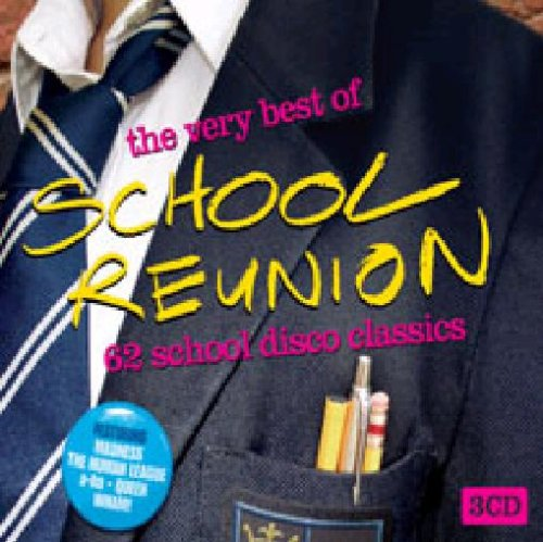 the-very-best-of-school-reunion