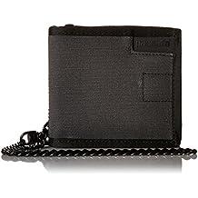 Pacsafe RFIDsafe Z100 - Geldbörse mit RFID Ausleseschutz