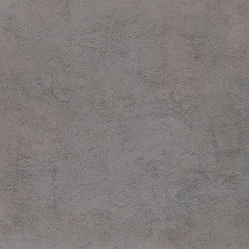 MARAZZI PIEDRA STONE COLLECTION ANTRACITA 60 X 60 CM MHHQ
