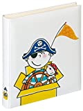 Walther FA-268-1 Kinderalbum Pirat Kindergarten
