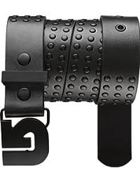 Burton Herren Gürtel Studded Belt