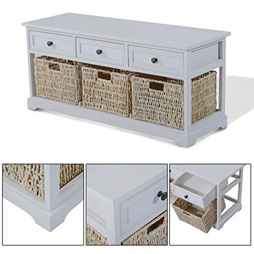 homcom-storage-table-living-room-furniture-coffee-table-wooden-bench-wood-home-w-3-seagrass-wicker-s