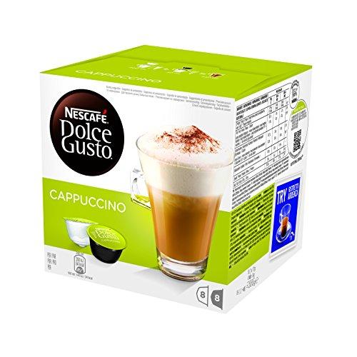 nescafe-dolce-gusto-cappuccino-cappuccino-6-confezioni-da-16-capsule-96-capsule
