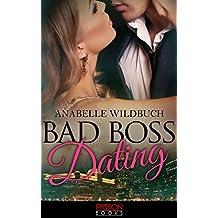 Bad Boss Dating