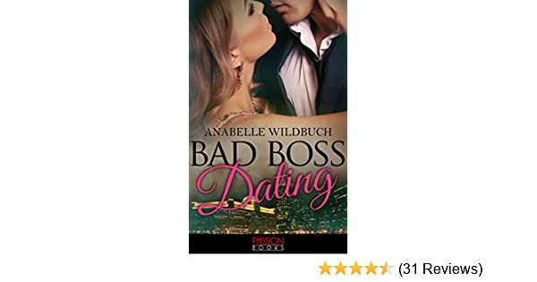 Dating-Agentur Saga