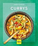 Currys (GU KüchenRatgeber)