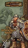 The Sundered Arms (Dungeons & Dragons Novel)