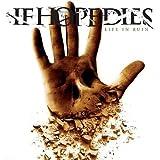 Songtexte von If Hope Dies - Life in Ruin