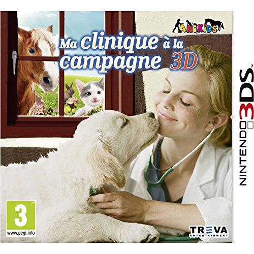 jeu 3ds d 39 occasion en belgique 183 annonces. Black Bedroom Furniture Sets. Home Design Ideas