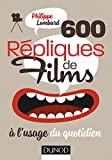 Films Livres - Best Reviews Guide