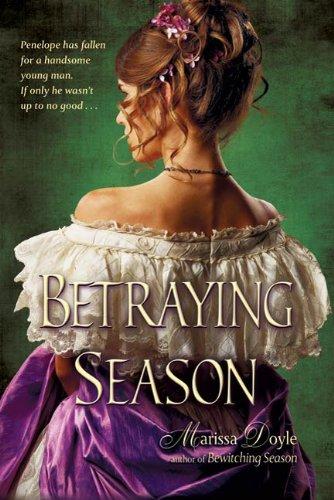 Betraying Season (Leland Sisters) (English Edition) - Leland Serien