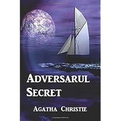 Adversarul Secret (Rumänisch) - Agatha Christie