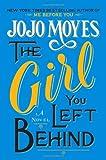 The Girl You Left Behind von Jojo Moyes