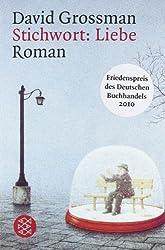 Stichwort: Liebe: Roman (Literatur)