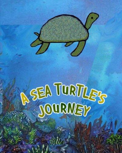 A Sea Turtle's Journey