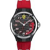 51xxc48vsbL. SL160  - Essere eleganti con i migliori orologi Ferrari a prezzi da outlet