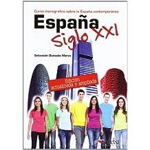 España siglo XXI (Espana siglo)