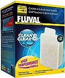 Fluval Clear & Clear Cartridge