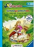 ISBN 3473385611