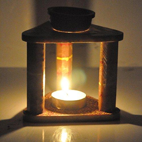 hashcart-109-cm-marmor-dreieck-teelichthalter-diffusor-fur-home-decor-geschenk
