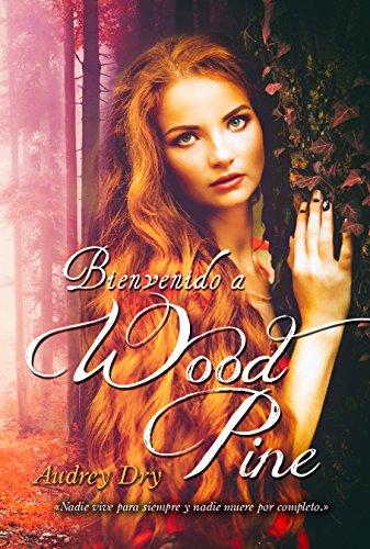 Bienvenido a Wood Pine (Iris Miller nº 1) (Spanish - Halloween Demonio Del