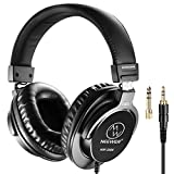 Casque D'enregistrement - Best Reviews Guide