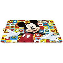 Mickey Mouse - Salvamantel individual (Stor 19019)