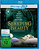 Sleeping Beauty - Dornröschen [3D Blu-ray] [Special Edition]