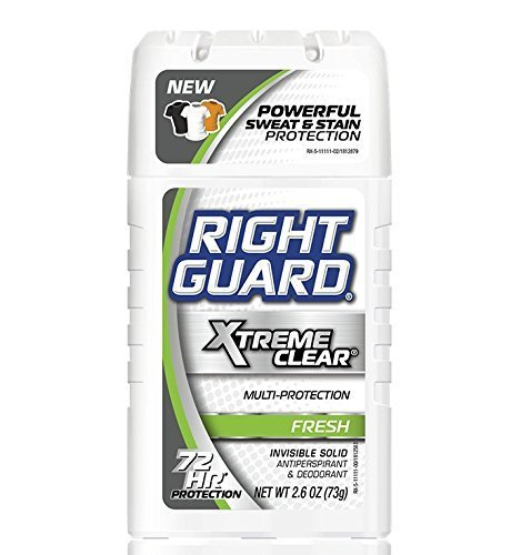 right-guard-xtreme-clear-invisible-solid-fresh-26-oz-2-pack-by-right-guard