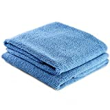 VRT Microfiber Kitchen Towel Cleaning Cl...