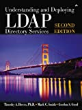 Understanding and Deploying LDAP Directory Services (paperback)
