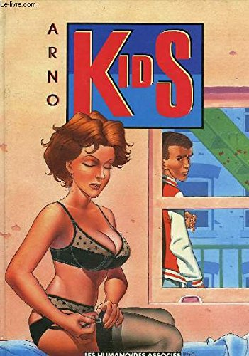 Kids.