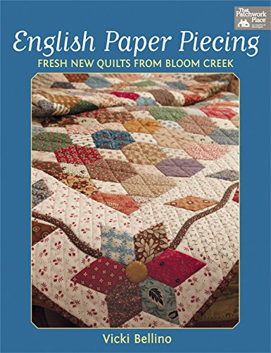 english-paper-piecing-fresh-new-quilts-from-bloom-creek