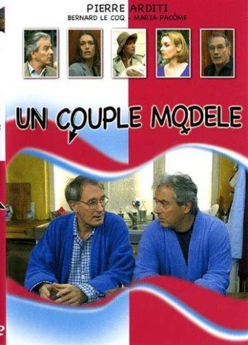 Bild von Un couple modèle [FR Import]