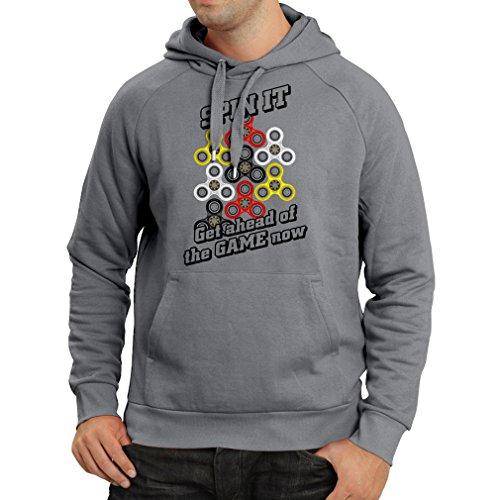 kapuzenpullover-fur-fidget-spinner-spielzeug-enthusiasten-stress-reducer-geschenk-large-graphit-mehr