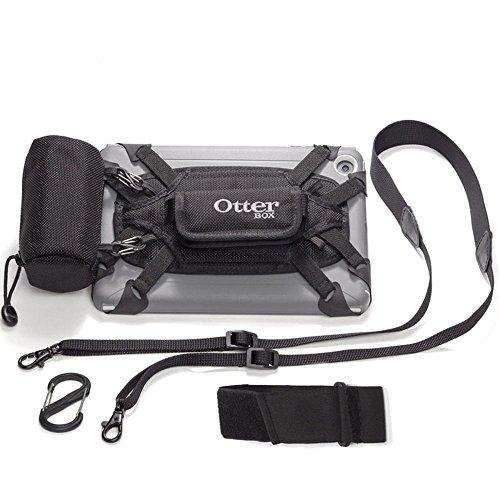 otterbox-77-30404-garde-serie-utilise-pour-tablette-7-8