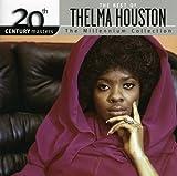 Thelma Houston R&B y soul