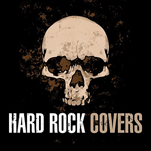 Hard Rock Covers