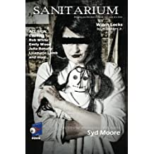 Sanitarium #005: Volume 5