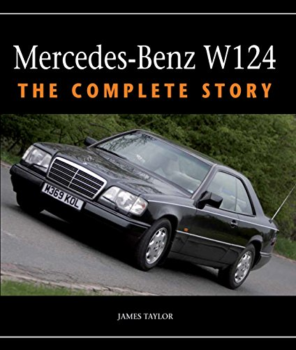 mercedes-benz-w124-the-complete-story
