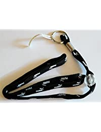 Puma Mini Lanyards Set II Schlüsselband schwarz