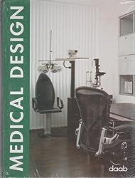 Medical Design: Dt. /Engl. /Franz. /Span. /Ital.