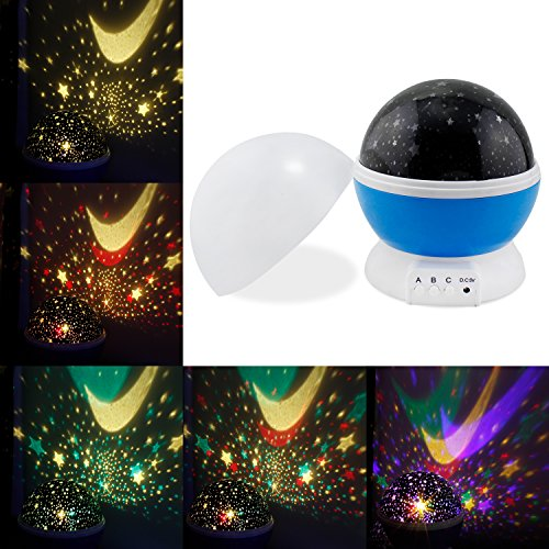 perlas-de-sun-and-star-night-lamp-lighting-4-led-lampara-romantica-giratoria-de-la-estrella-del-ciel