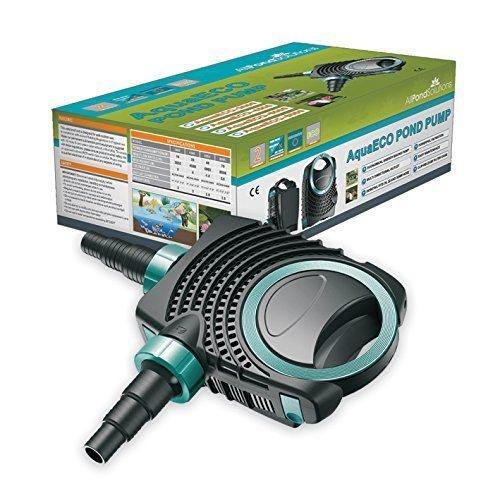 aquaeco-estanque-bomba-8000l-h-bajo-wattage-koi-peces-filtro-tipo-cascada-todas-las-soluciones-de-es