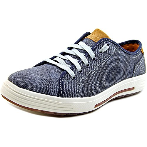 SKECHERS 64941-NVY Navy