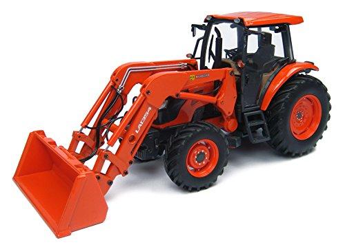 Bruder traktor frontlader tandemachs anhänger kalaydo
