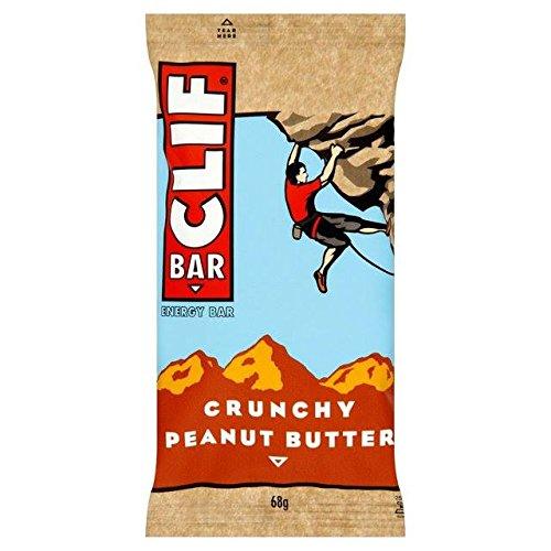 clif-energy-bar-crunchy-peanut-butter-68g