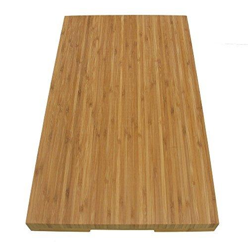 jenn-air-bamboo-range-burner-cover-cutting-board-by-thinkbamboo-cutting-boards