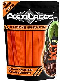 Suchergebnis auf Amazon.de für: schnürsenkel orange: Schuhe ...