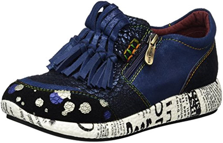 Laura Vita - - - Burton 14, scarpe da ginnastica Basse Donna | Sale Online  4b9c76